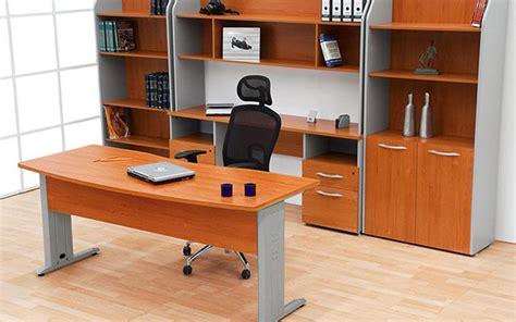 muebles usados para oficina muebles para oficina muebles para oficina df