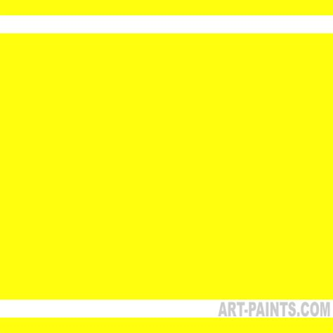 yellow paint colors canary yellow ink ink paints yd4 canary yellow