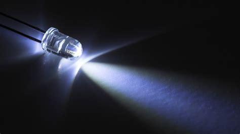 led lights white daylight savings time 2011 do white light emitting diodes