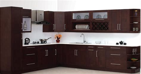 kitchen cabinets glass front glass front kitchen cabinet doors