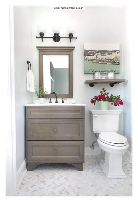 half bathroom ideas 66 small half bathroom ideas home and house design ideas