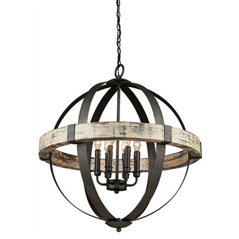 wrought iron orb chandelier iron orb chandelier bellacor