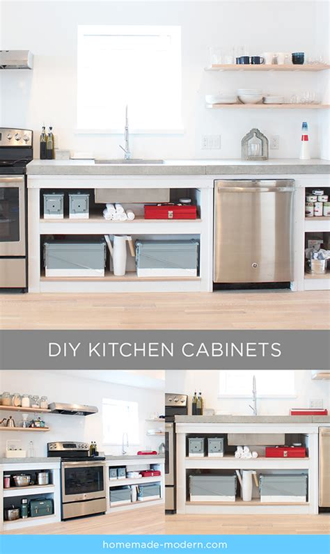 how to build kitchen cabinets from scratch learn how build kitchen cabinets from scratch home