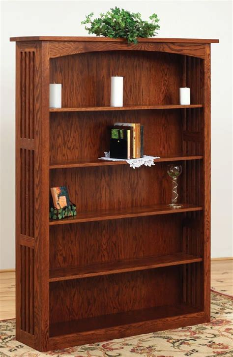 woodworking plans bookcase craftsman style bookcase plans woodworking projects plans