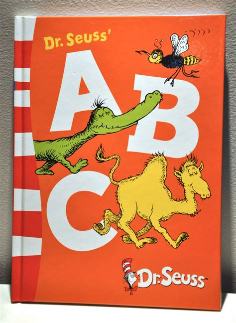 abc book pictures dr seuss s abc 171 seussblog