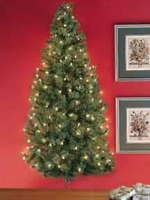 trees that hang on the wall half trees to hang on the wall 28 images hang lights