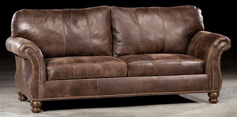 best quality leather sofas sofa awesome best quality leather sofa home interior