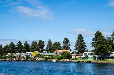 most livable towns in australia 12 most beautiful small towns from around the world lost