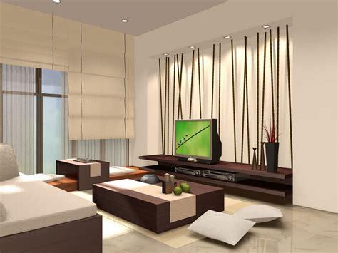 home interior design ideas pictures interior design ideas living room pictures dgmagnets