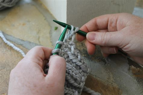 stretchy bind knitting stretchy bind tutorial and tips