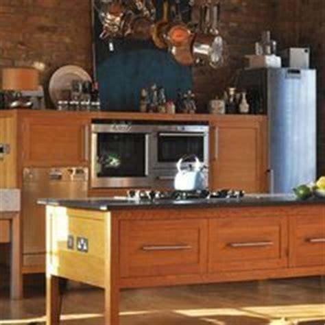 oliver kitchen design 1000 images about renovation kitchen on