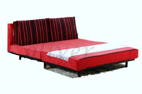 ikea online sofas ikea sofa bed oliver metal furniture online store