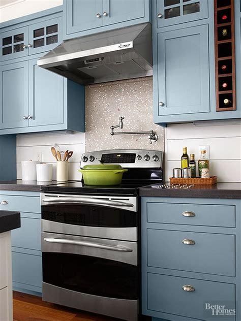 kitchen cabinets paint colors 80 cool kitchen cabinet paint color ideas noted list