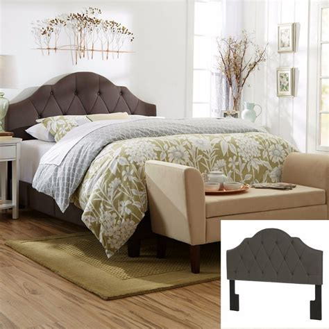 diy modern headboard diy modern headboard ideas gallery of stylish bed