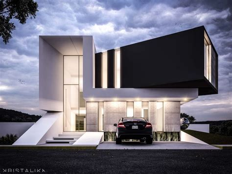 modern home architecture best 25 modern contemporary house ideas on