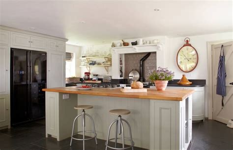 white country kitchen ideas country kitchen ideas freshome