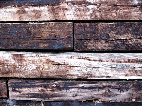 vintage woodwork wood self seldom seen wood and woods