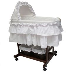 different baby cribs baby crib styles 2016