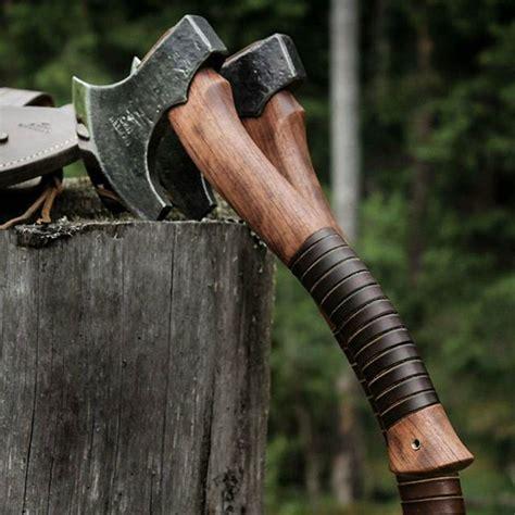 bush craft for 17 best ideas about bushcraft knives on knives
