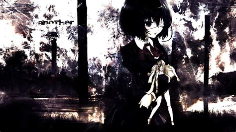 horror mangas another horror anime photo 35884764 fanpop