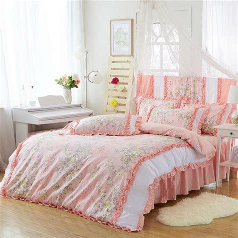 japanese comforter sets get cheap japanese comforter sets aliexpress