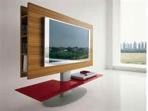 Book Shelves Target cabinets amp shelving contemporary flat screen tv stands
