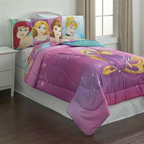 princess bedding disney princess bedding kmart