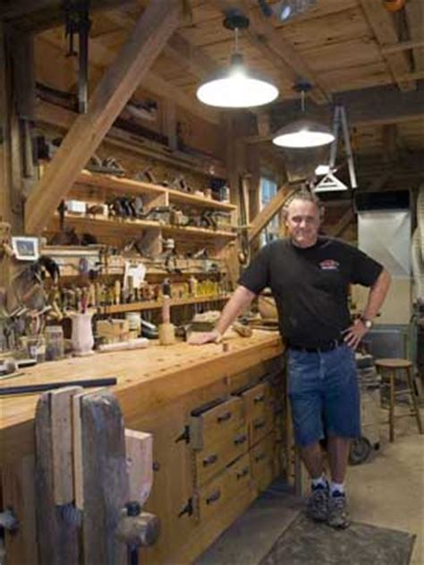 highland woodworking highland woodworking nh diy woodworking projects