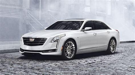 Cadillac Dealer by Florida Cadillac Dealer Fields Cadillac Jacksonville