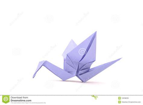 origami article oiseau d origami articles de papier d enfant images