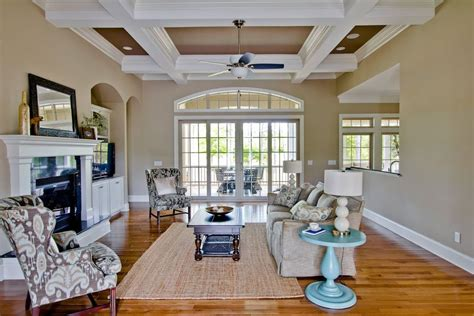 chalk paint wilmington nc jacksonville coastal design decorating with painted furniture