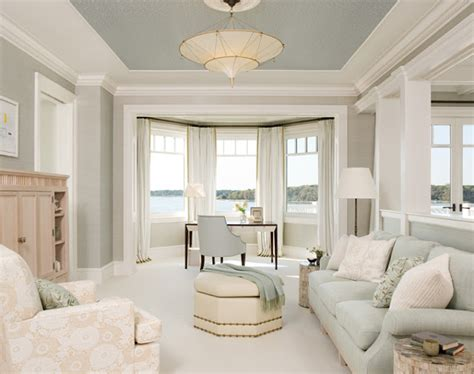 paint color for ceiling hue home sky s the limit painted ceilings
