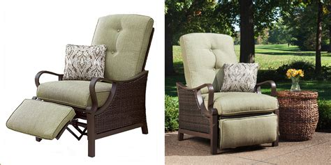 patio chair pillows 25 best patio chairs to buy right now