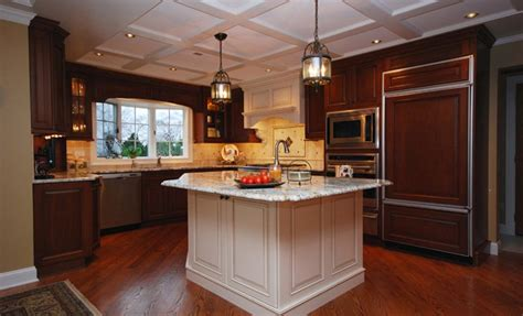 custom designed kitchens kitchen designer new jersey small kitchen design