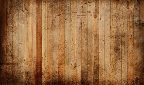 best woodworking wood background hd backgrounds pic