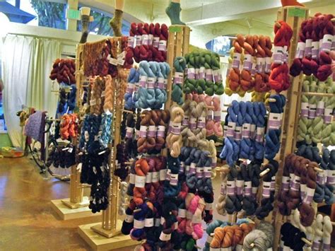 knitting stores chicago 17 best images about yarn shops on wool shop