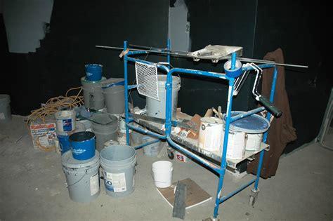 paint nite supplies painting supplies cincinnati zoo