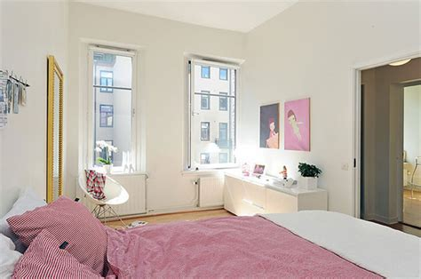 apartment bedroom designs creative decorating ideas for the small bedroom