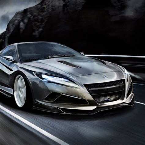 Top 10 Car Wallpapers Hd by 10 Top Car Wallpapers Hd Hd 1920 215 1080 For Pc