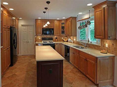 kitchen remodeling designs kitchen cheap kitchen design ideas kitchen pictures