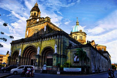 in philippines top 10 must visit tourist attractions in manila