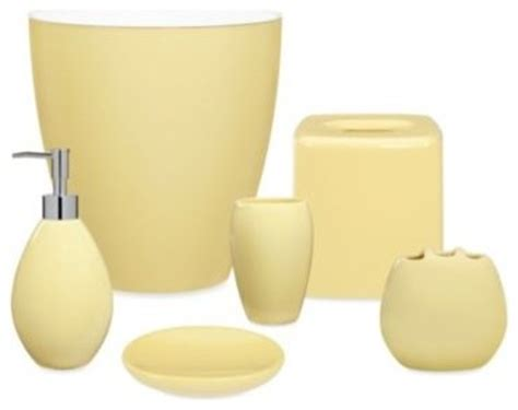 yellow accessories for bathroom yellow accessories for bathroom my web value