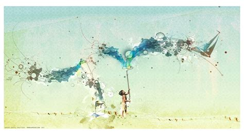 how to color water water color by zulu eos on deviantart