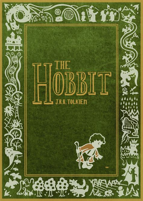 hobbit picture book the hobbit an expected journey review brendan nagle