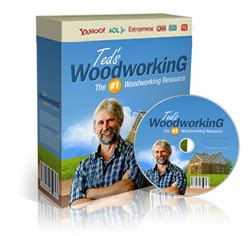 ted mcgrath woodworking plans teds woodworking by ted mcgrath