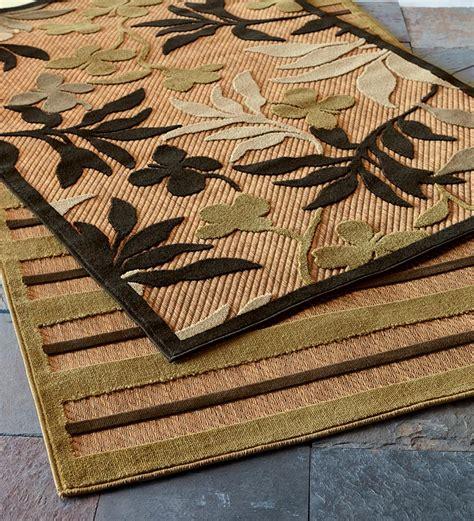 polypropylene outdoor rugs outdoor polypropylene rugs safavieh indoor outdoor