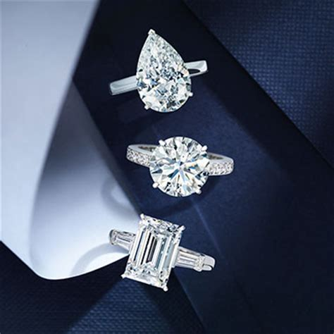 best place to buy for jewelry wedding rings bands de beers
