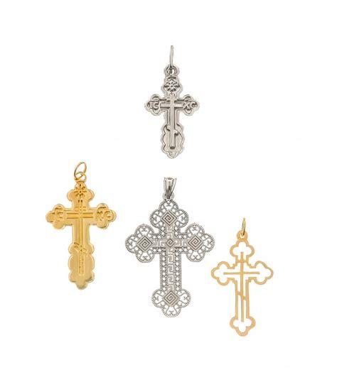 religious charms for jewelry eli antypas jewelers toledo diamonds jewelry