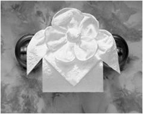 toilet paper origami flower 17 best images about cleaning schedule on