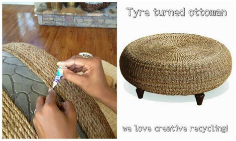 rope craft projects how to recycle recycled rope craft ideas